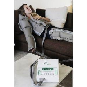 presoterapia life 10 comprar