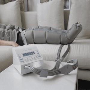 maquina de presoterapia mesis oferta